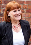 Tina Nottingham