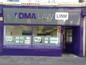 DMA-Link-Storefront-300x225