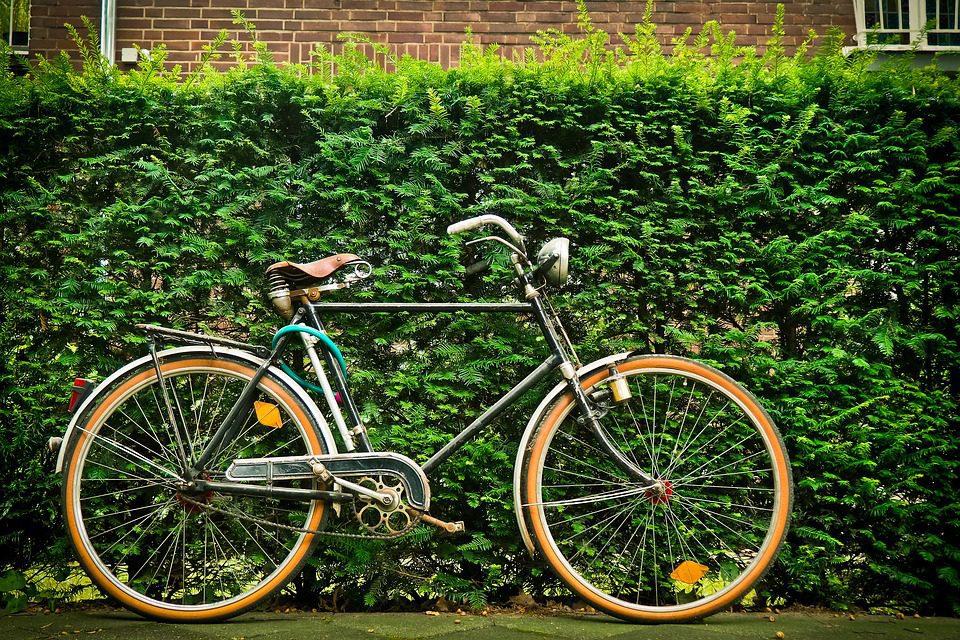 bike-1549101_960_720