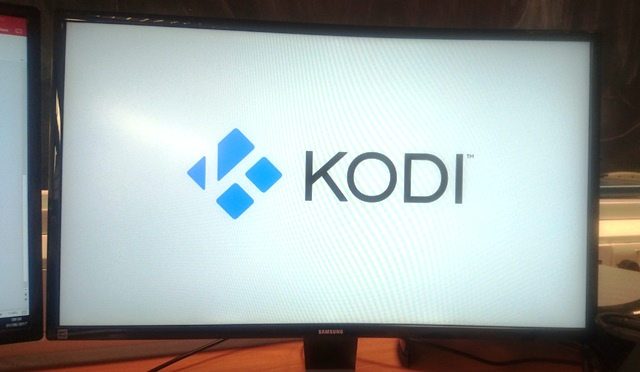 Kodi: High Court clamps down on illegal streaming services