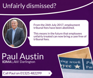 Tribunal-fees-paul-austin