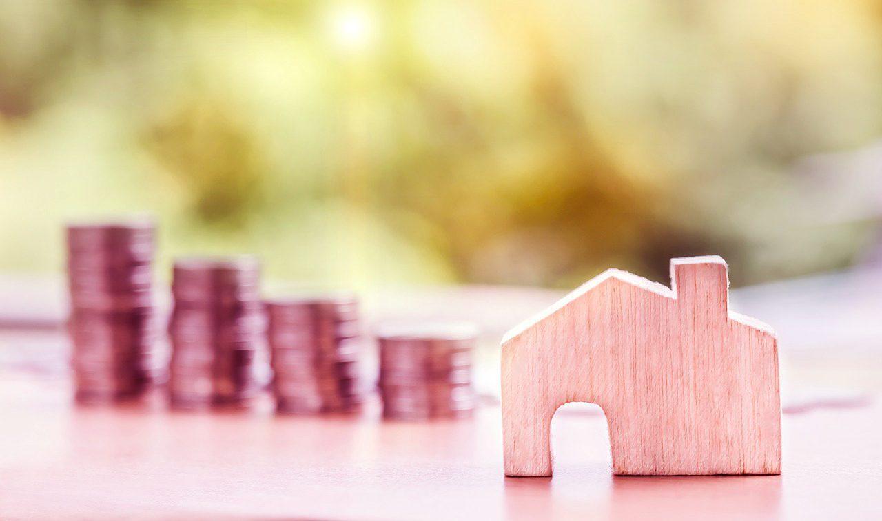 Inheritance Tax: the basics