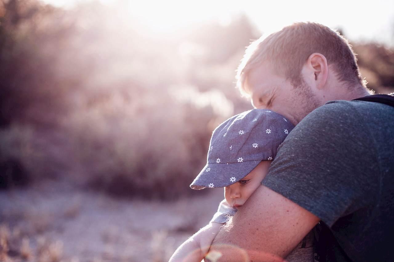 Parental responsibility: the basics