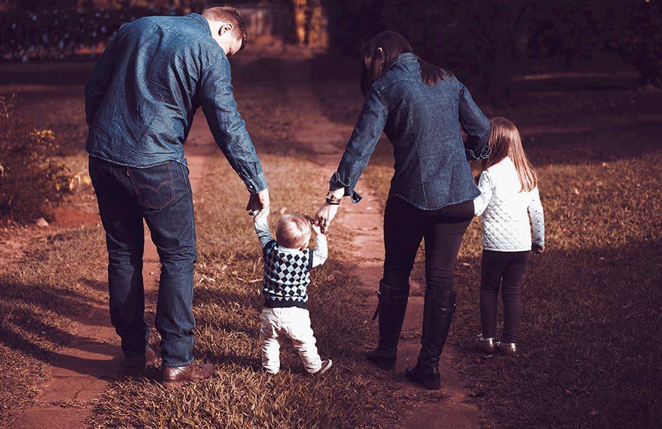 youngfamilywills