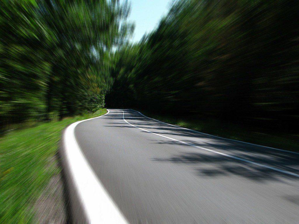road-259815_1280