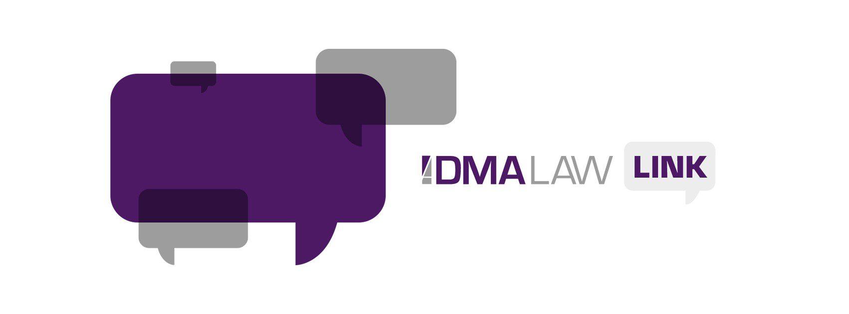 DMA Link Storefront