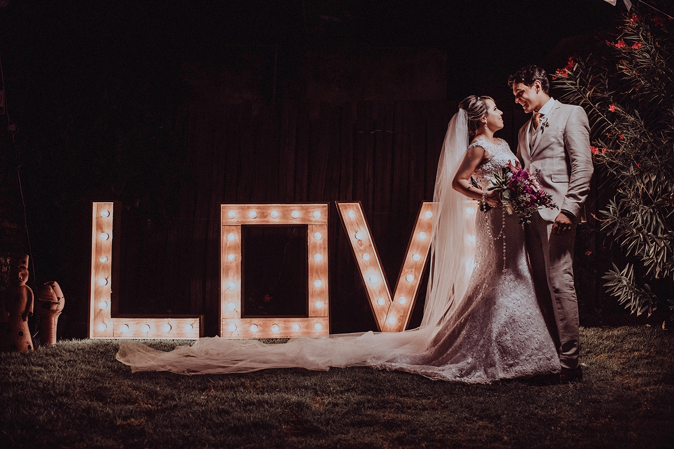 What are my rights if my wedding is cancelled due to COVID-19?