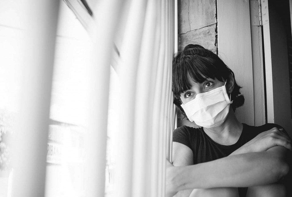 UK travellers against quarantine hotel policy